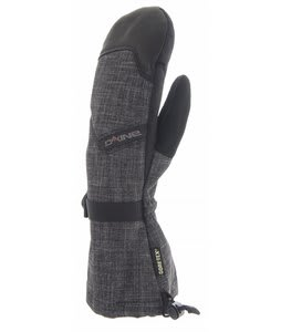 Dakine Legacy Mittens Granite