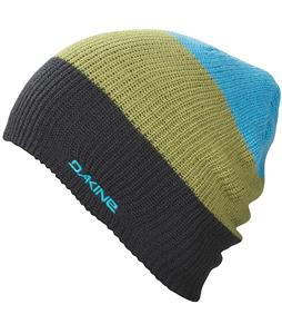 Dakine Lester Beanie Citron