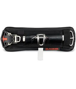 Dakine Leverlock Spreader Bar Black