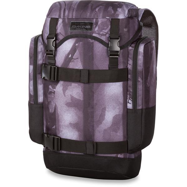 Dakine Lid 26L Backpack