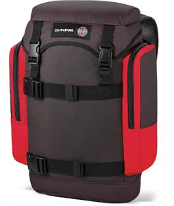 Dakine Lid Independent Collab 26L Backpack