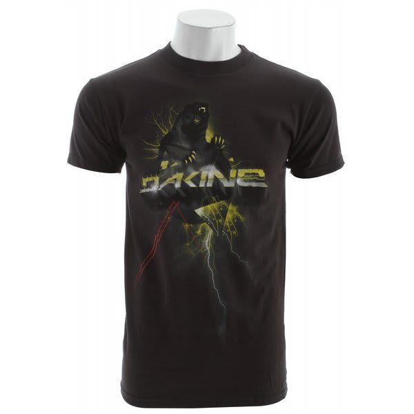Dakine Lightning T-Shirt