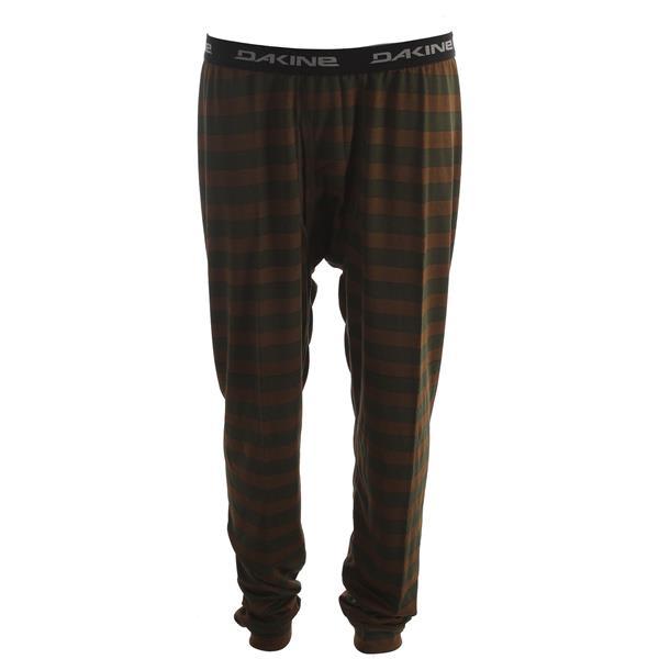 Dakine Lightweight Apex Pants