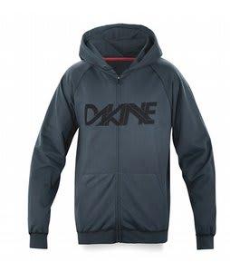 Dakine Linked Hoodie