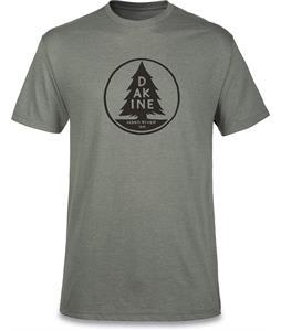 Dakine Lone Pine T-Shirt