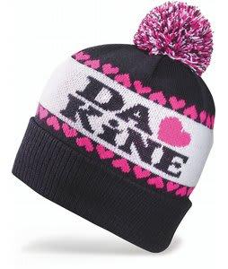 Dakine Lovely Beanie