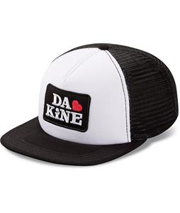Dakine Lovely Trucker Cap