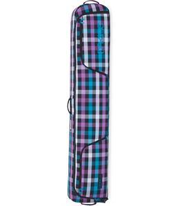 Dakine Low Roller Snowboard Bag Vista 157Cm