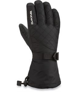 Dakine Lynx Gloves