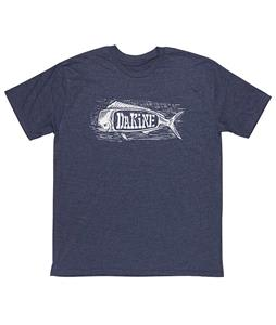 Dakine Mahi T-Shirt