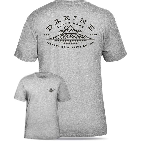Dakine Makers T-Shirt