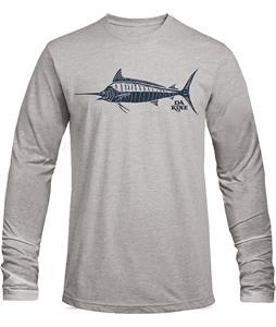 Dakine Marlin L/S T-Shirt