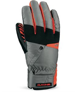 Dakine Matrix Gloves Octane