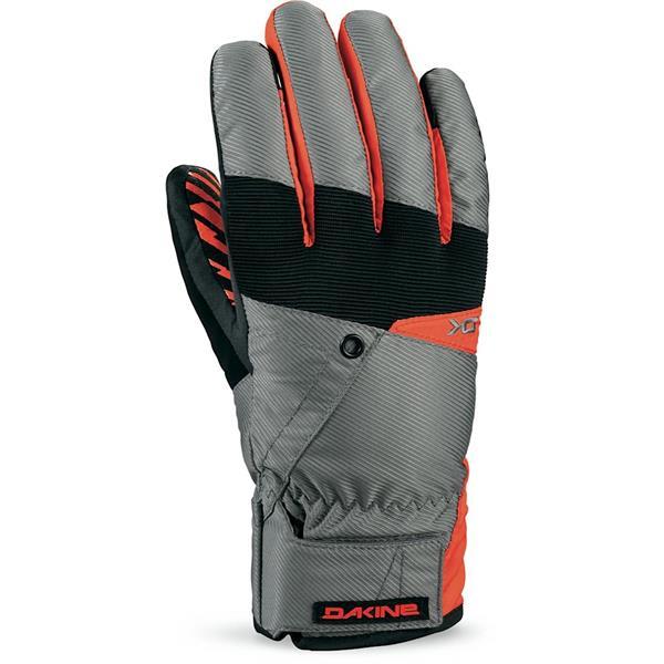 Dakine Matrix Gloves