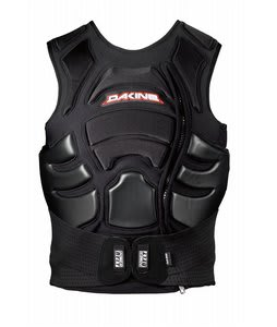 Dakine Matrix Windsurf Vest