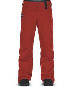 Dakine Miner Snowboard Pants