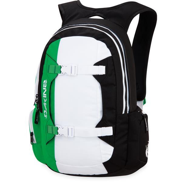 Dakine Tanner Hall Team Mission 25L Backpack