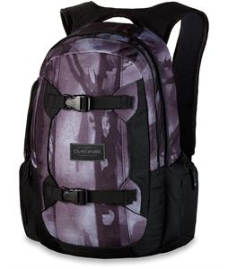 Dakine Mission 25L Backpack Smolder