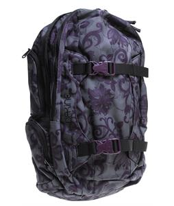 Dakine Mission Backpack Lacey 25L