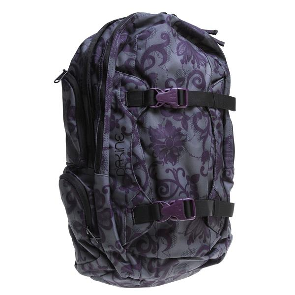 On Sale Dakine Mission Backpack - Womens up to 55% off