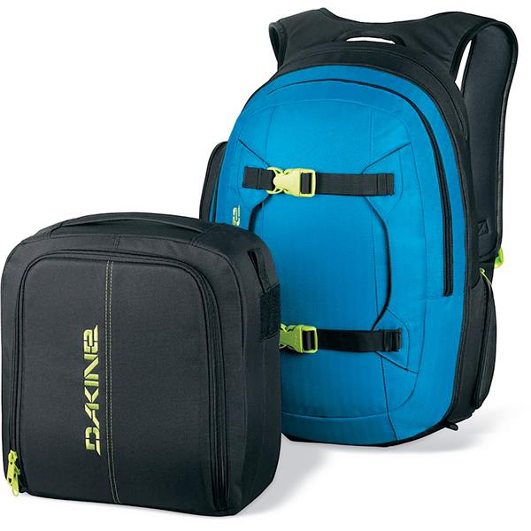 Dakine Mission Photo 25L Camera Bag