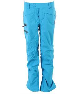 Dakine Monika Snowboard Pants Azure