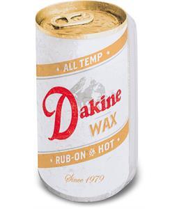Dakine Mountain Fresh Wax