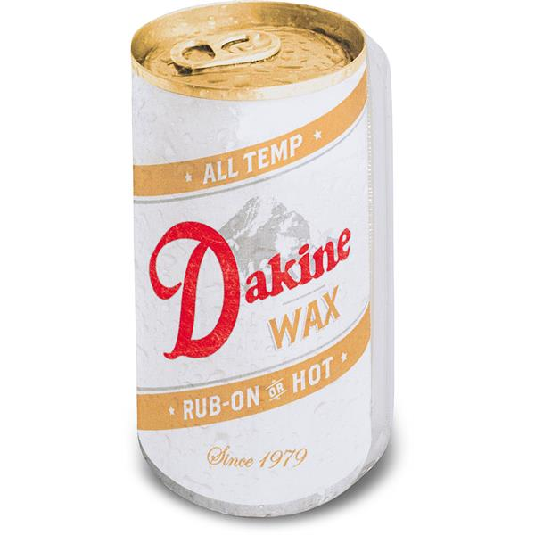 Dakine Mountain Fresh Wax
