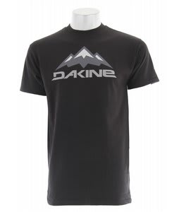 Dakine Mountain T-Shirt