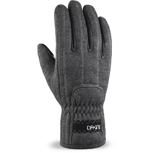 Dakine Murano Gloves