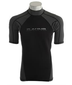 Dakine Storm Neo-Insulator Neoprene Top Black