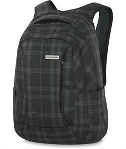 Dakine Network 31L Backpack Northwest