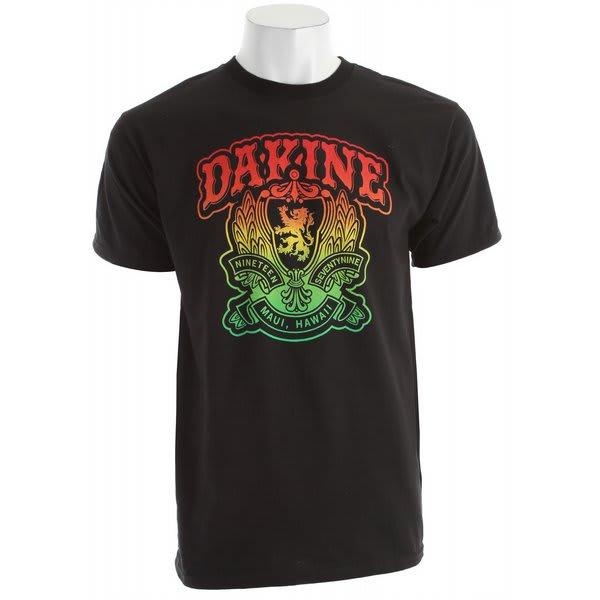 Dakine New Crest T-Shirt