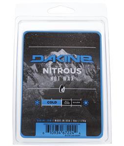 Dakine Nitrous Cake Cold Wax