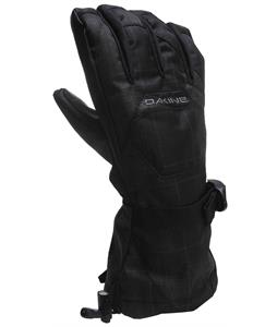 Dakine Nova Gloves Northwood