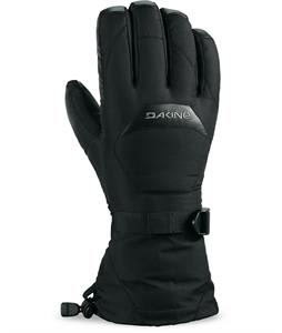 Dakine Nova Gloves Black