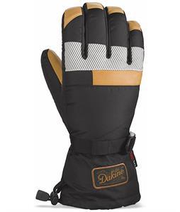 Dakine Nova Gloves