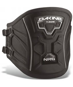 Dakine NRG Waist Harness Black