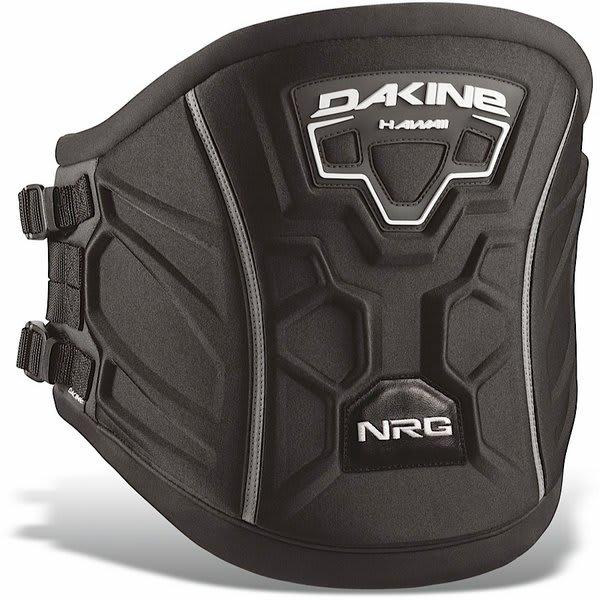Dakine NRG Waist Harness