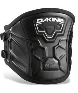 Dakine Nrg Windsurf Harness Black