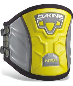 Dakine Nrg Windsurf Harness Citron