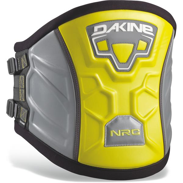 Dakine Nrg Windsurf Harness