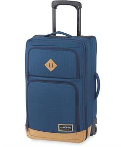 Dakine Odel Roller 39L Travel Bag