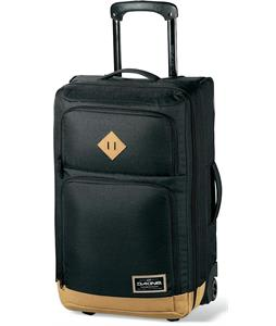 Dakine Odell Roller Travel Bag 39L