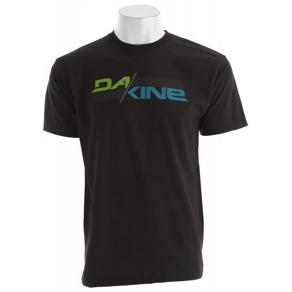 Dakine Offset Rail T-Shirt