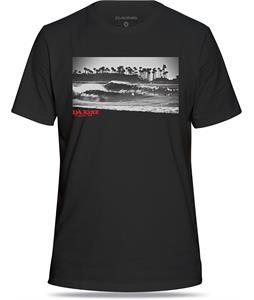 Dakine Offshore T-Shirt