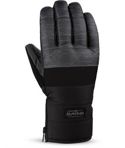 Dakine Omega Gloves Black Birch