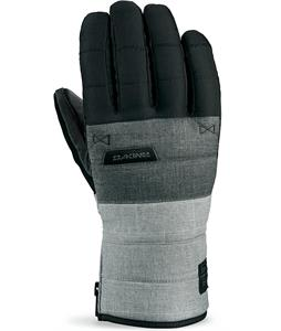 Dakine Omega Gloves