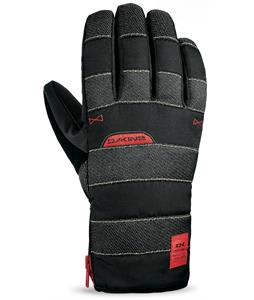 Dakine Omega Gloves Denim