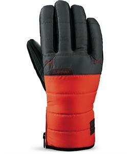 Dakine Omega Gloves Octane